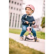 Πατίνι Highwaykick 1 Rose Scoot & Ride 96270