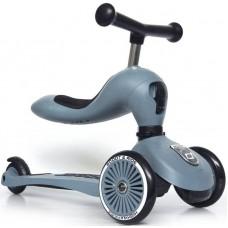 Πατίνι Highwaykick 1 Steel Scoot & Ride 96271