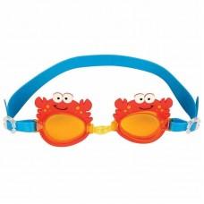 Γυαλιά Θαλάσσης Καβούρια Stephen Joseph SJ111330