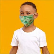 Παιδική Μάσκα Dino Stephen Joseph SJ122059