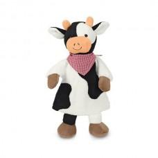 Παιδική Γαντόκουκλα Αγελάδα Sterntaler 3601842