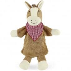 Παιδική Γαντόκουκλα Άλογο Sterntaler 36351