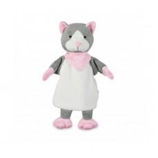 Παιδική Γαντόκουκλα Γάτα Sterntaler 3602003