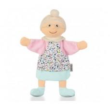 Παιδική Γαντόκουκλα Γιαγιά Sterntaler 3622013