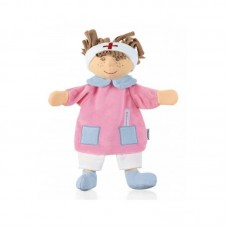 Παιδική Γαντόκουκλα Νοσοκόμα Sterntaler 3602030