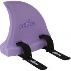 Βοήθημα Κολύμβησης Light Purple SwimFin SWIMFINLPRP
