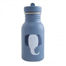 Ανοξείδωτο Παγούρι Mrs Elephant 350ml Trixie 77304