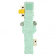 Κουδουνίστρα Βραχιόλι Mr Polar Bear Trixie 77203