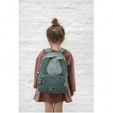 Παιδική Τσάντα Πλάτης Mr Hippo Trixie 77408