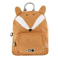 Παιδική Τσάντα Πλάτης Mr Fox Trixie 77401