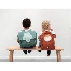 Παιδική Τσάντα Πλάτης Mr Monkey Trixie 77407