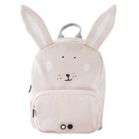 Παιδική Τσάντα Πλάτης Mrs Rabbit Trixie 77405