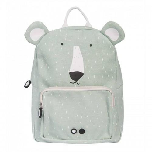 Παιδική Τσάντα Πλάτης Mr Polar Bear Trixie 77400