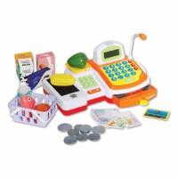 Παιδική Ταμειακή μηχανή Beeboo 45007774