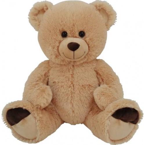 Λούτρινο Αρκουδάκι 50cm Vedes 58225525