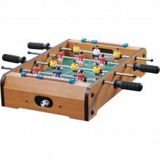Επιτραπέζιο Ποδοσφαιράκι Natural Games 61704060