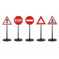 Σήματα οδικής κυκλοφορίας Vedes 70600404