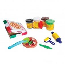 Πλαστοζυμαράκια Κατασκευή Πίτσα Vedes 63214116