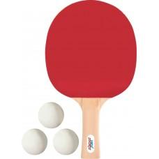 Σετ Ρακέτες Ping Pong Vedes 74405401