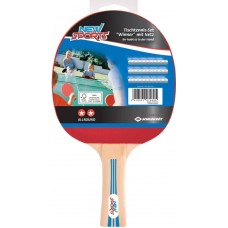 Σετ Ρακέτες Ping Pong  Vedes 74405410