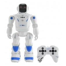 Gear2Play Τηλεχειριζόμενο Ρομπότ Astro Bot Vedes 36206021