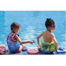 Ζώνη Κολύμβησης 5 Πλωτήρες Καρχαρίας 15-30kg  Vedes 77502131