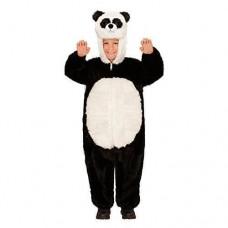 Στολή Panda Widmann 98094
